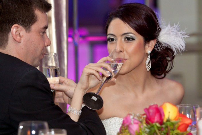 Extra Eyes Wedding Photography