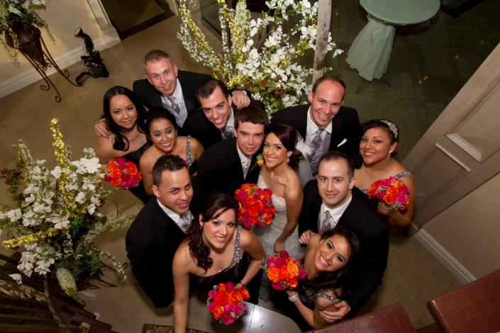 Wedding Photography Extra