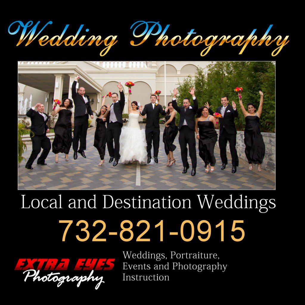 wedding photography extra pamela goodyer