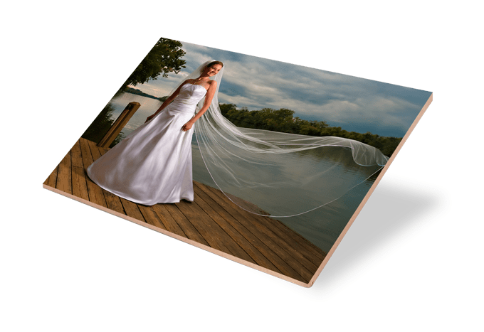 wedding photography extra pamela goodyer